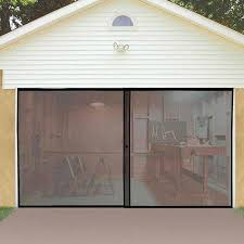 best 25 garage door screens ideas on pinterest garage door