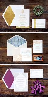 Wedding Invitation Cards Online Template Wedding Invitation Cards In Singapore 5 Online Stores To Explore