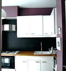 construire sa cuisine en bois fabriquer sa cuisine amenagee amazing dscjpg with fabriquer une
