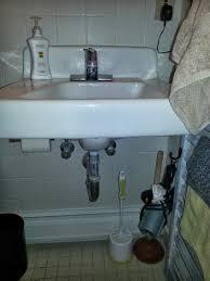 Curtain Sink by Freckles U0027n U0027 Family Bathroom Sink Curtain