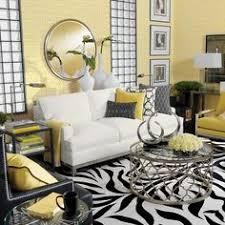 Ethan Allen Hepburn Sofa Hepburn Sofa Ethan Allen With Different Fabric Living Rooms