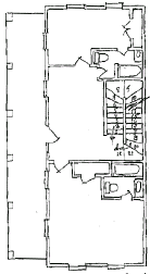 free house floor plan ideas for dac art building system homes