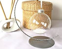 bauble stand etsy
