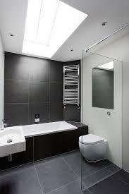 bathroom modern tile ideas for bathroom bathroom tile designs