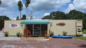 tiny house marketplace