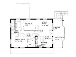 89 best house plans images on pinterest garage apartments small