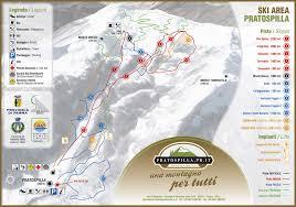Parma Italy Map by Prato Spilla Skimap Org