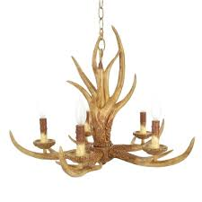 single shade chandelier dining room chandeliers transitional rustic shabby chic chandelier