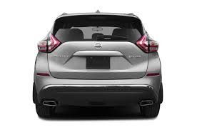 2015 nissan x trail debuts 2015 nissan murano price photos reviews u0026 features
