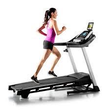 Under Desk Stepper Cardio Equipment U0026 Exercise Machines Academy