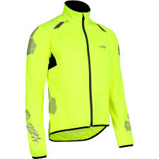 reflective waterproof cycling jacket wiggle dhb flashlight windproof xt cycling jacket cycling