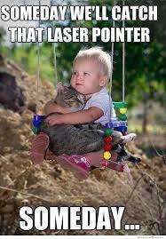 Child Meme - optimistic baby meme weknowmemes