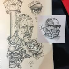 jam tats jam tats instagram photos and videos