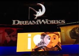 bureau expo licensing expo reveals look at dreamworks b o o bureau of