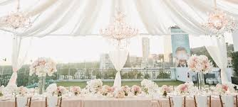 wedding party planner los angeles wedding planner destination wedding planner wedding