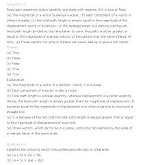ncert solutions for class 11th physics chapter 4 u2013 motion in a
