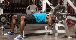 How To Bench More Weight How Board Pushing Can Aid You Bench Press More Weight