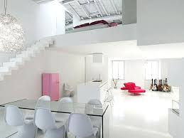 modern style homes interior house interior design images minimalist and modern decorating
