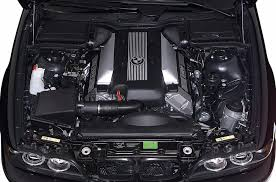 2002 bmw 530i horsepower 2002 bmw 530 overview cars com