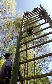 Obstacle Obstacle Course Wikipedia