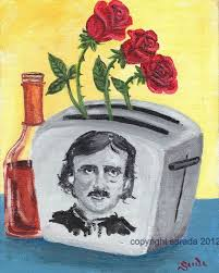 English Toaster The 25 Best Poe Toaster Ideas On Pinterest Phantom Of The Opera