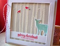 the best of holiday greeting diy christmas cards on pinterest