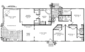 floor plans ranch lofty design ideas 4 floor plans ranch 17 best images about house
