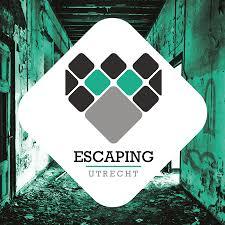 escaping utrecht escape room games youtube