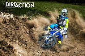 motocross helmet cam helmet cams and mounts banned by ma dirt action
