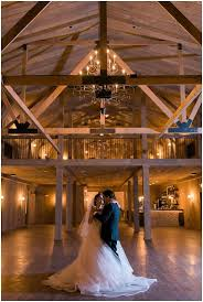 wedding venues milwaukee rustic manor was built from the ground up with weddings in mind