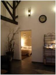 chambre d hote st brevin les pins chambre d hôtes brévin les pins location chambre d hôtes