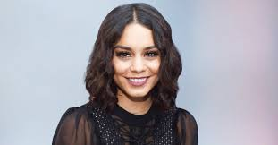 colors 2015 hair vanessa hudgens new hair color will make you want to go bronze