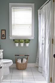 Bathroom Ideas Gray Best 25 Bathroom Paint Colors Ideas Only On Pinterest Bathroom