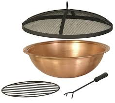 Firepit Accessories Pit Best Collection Firepit Accessories Gold Portable