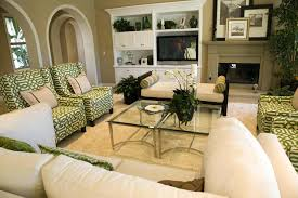 Green Color Schemes For Living Rooms Light Living Room Colors Light Brown Paint Colors For Living Room