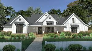 farm house plans river farm house plan home plans by archival designs