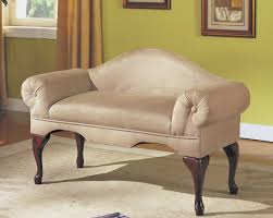 furniture grey storage bench rolled arm bench settee bench seat