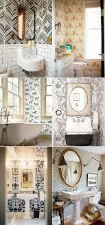 funky bathroom wallpaper ideas best of funky bathroom wallpaper ideas tasksus us