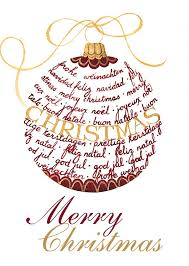 18 best merry in different languages images on
