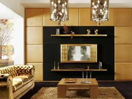 best size tv for living room what size tv for living room home design ideas and pictures
