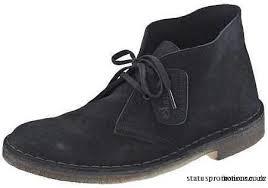 womens desert boots nz affordable clarks originals desert boot womens boots black suede