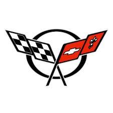 c3 corvette flags corvette c3 emblem clipart clipart collection 1979 c3 corvette