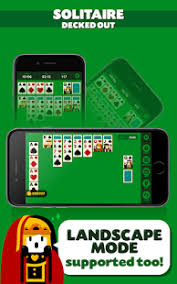 free solitaire for android solitaire decked out ad free android apps on play