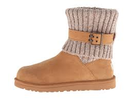 uggs on sale womens zappos zappos womens uggs sale