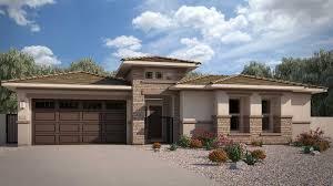 parker plan 5031 the vista at granite crossing maracay homes