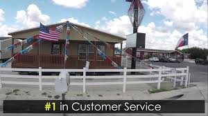 Mobile Homes For Rent In San Antonio Tx 78245 Titan Factory Direct In New Braunfels Tx And Ok Manufactured And
