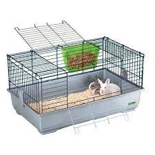 Rabbit Hutches For Indoors Best Rabbit Cages Indoor Outdoor Wire Stackable Commercial