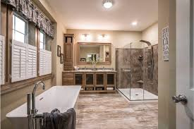 home expo design center michigan redman homes redman homes indiana
