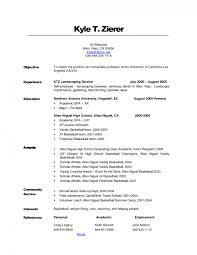 Sample Resume Volunteer Work by Resume Maintenance Manager Cv Example Of Software Engineering