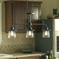 3 light island chandelier 3 pendant light kitchen island modern 3 lights crystal pendant